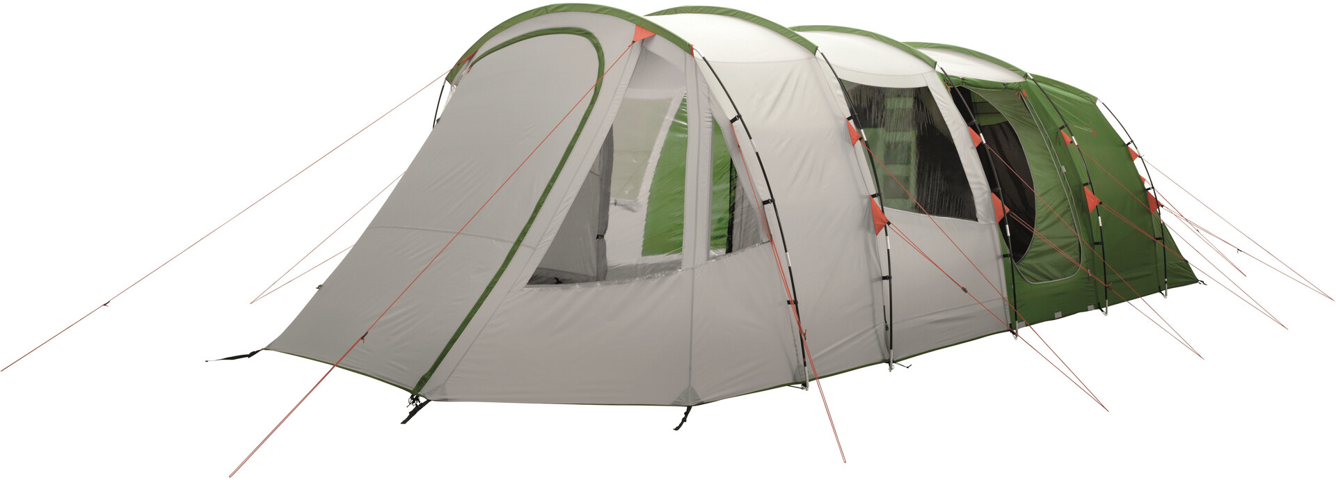 Easy Camp Palmdale 600 Lux 6 Persoons Tunneltent | 120372